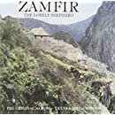Zamfir: The Lonely Shepherd