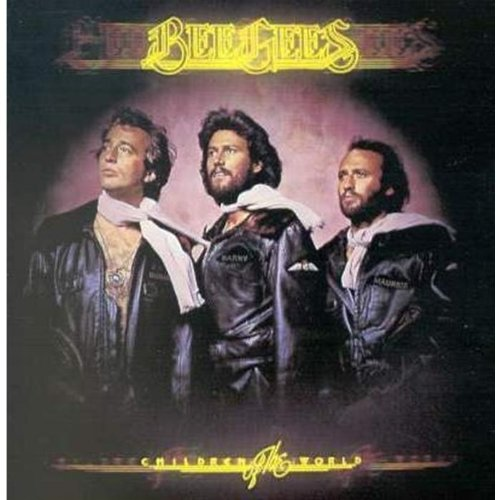 Bee Gees - Tales From The Brothers Gibb (3 Of 4) - Zortam Music