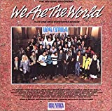 We Are The World: U.S.A For Africa
