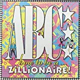 album art to How to Be a Zillionaire!