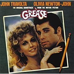 Grease %28Original 1978 Motion Picture Soundtrack%29