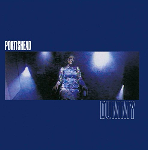Portishead - Lazy Sunday 2 - Zortam Music
