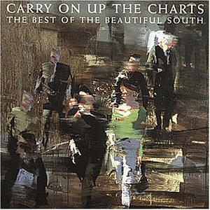 Beautiful South - Carry On Up The Charts - The - Zortam Music