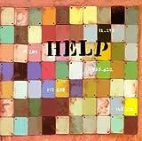 Help: Bosnian Relief