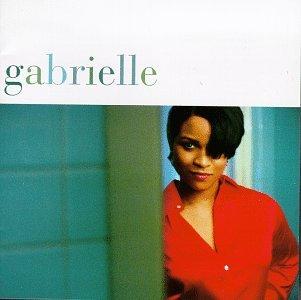 Gabrielle - Gabrielle - Zortam Music
