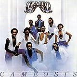 album art to Cameosis