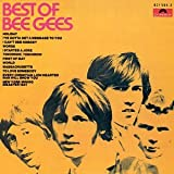 The Very Best Of The Bee Gees mp3