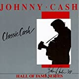 album art to Classic Cash