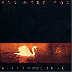 Van Morrison - Avalon Sunset - Zortam Music