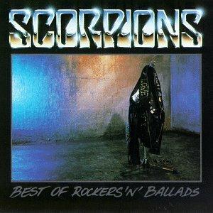 Scorpions - Platin, Vol. 1 - Zortam Music