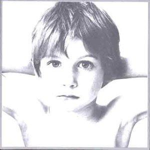 U2 - An Cat Dubh Lyrics - Zortam Music