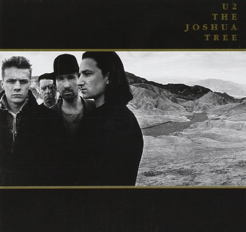 U2 - Now That's What I Call Classic - Zortam Music