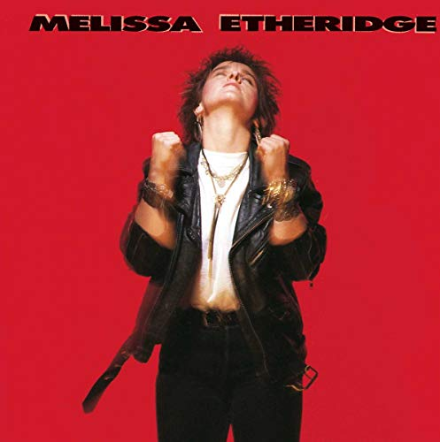 Melissa Etheridge - 05132008 003947 -- (1 - 11 - Zortam Music