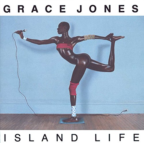Grace Jones - La Vie En Rose Lyrics - Zortam Music