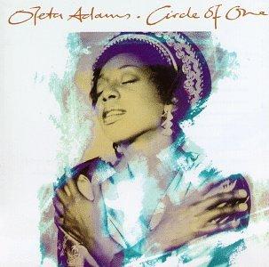 Oleta Adams - Circle of One - Zortam Music