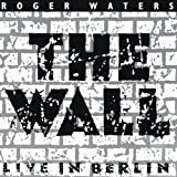 album art to The Wall: Live in Berlin (disc 1)