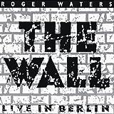 album art by Roger Waters