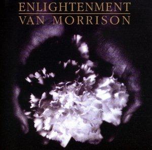Van Morrison - Enlightenment - Lyrics2You