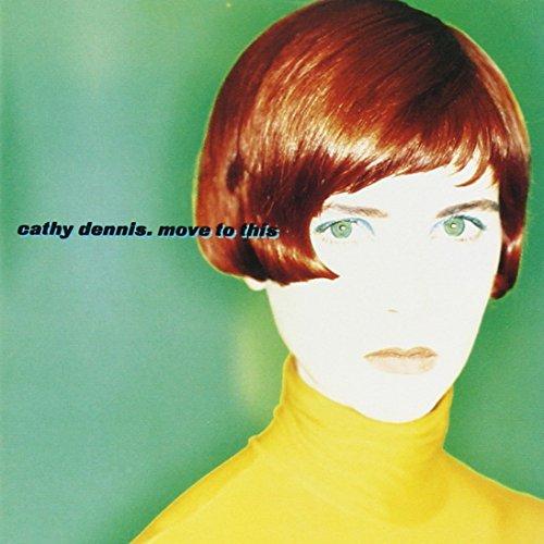 Cathy Dennis - Move to This - Zortam Music