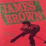 James Brown - Star Time (disc 4): The Godfather of Soul - Zortam Music