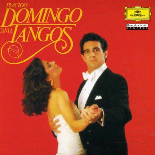 Carlos Gardel - El día que me quieras - Zortam Music