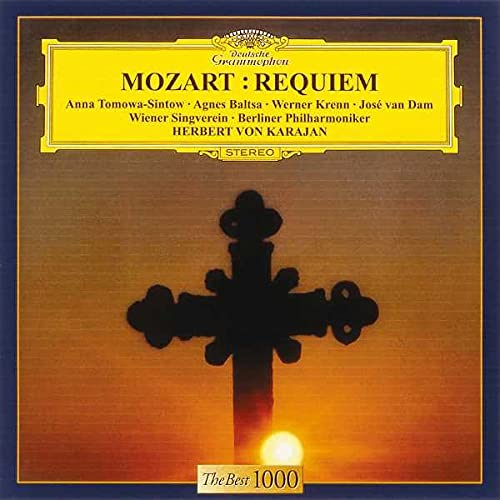 Requiem de Mozart B000001G8I.01._SS500_SCLZZZZZZZ_