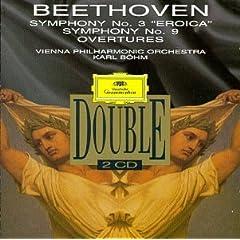 Versions de la neuvième de Beethoven - Page 2 B000001GHL.01._AA240_SCLZZZZZZZ_