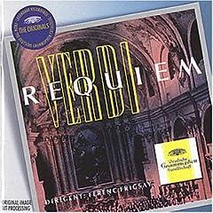 The Originals - Verdi