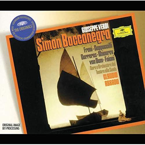Simon Boccanegra (Verdi, 1857) B000001GXJ.01._SS500_SCLZZZZZZZ_