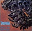 album art to Weave the Apocalypse