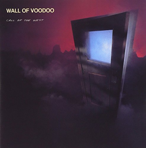 WALL OF VOODOO - New Wave Hits of the