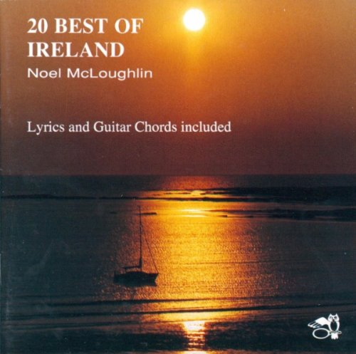 Noel McLoughlin - 20 Best of Ireland - Zortam Music