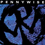 album art to Pennywise