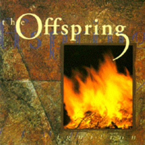 Offspring - Ignition - Zortam Music