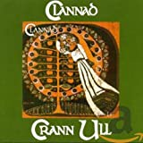 album art to Crann Úll