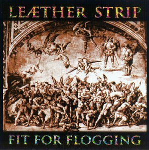 Fit for Flogging