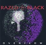 album art to Overflow