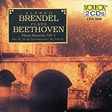Beethoven Sonates pour piano B000001K2I.01._SCMZZZZZZZ_