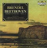 Beethoven Sonates pour piano B000001K2S.01._SCMZZZZZZZ_
