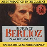 Story of Berlioz