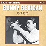 I Can't Get Started - Bunny Berigan