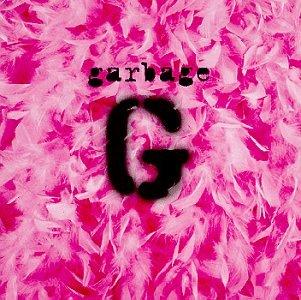Garbage - Supervixen Lyrics - Lyrics2You