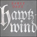 Early Daze (Best of)