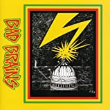 Bad BrainsBad Brains