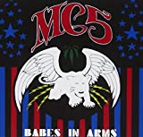 album art to Babes in Arms