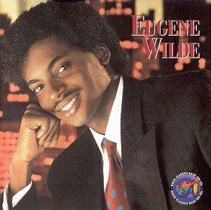 Eugene Wilde - Eugene Wilde - Zortam Music