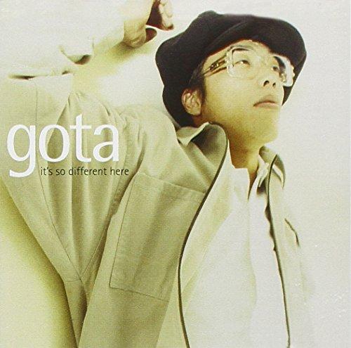 Gota - It