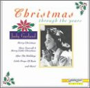 album art to Christmas Through the Years
