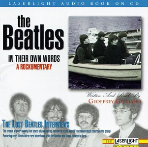 The Beatles - Lost Beatles Interviews - Zortam Music