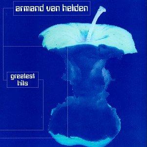 Armand Van Helden - Armand van Helden - Zortam Music